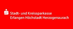 Stadt- und Kreissparkasse Erlangen Höchstadt ...
