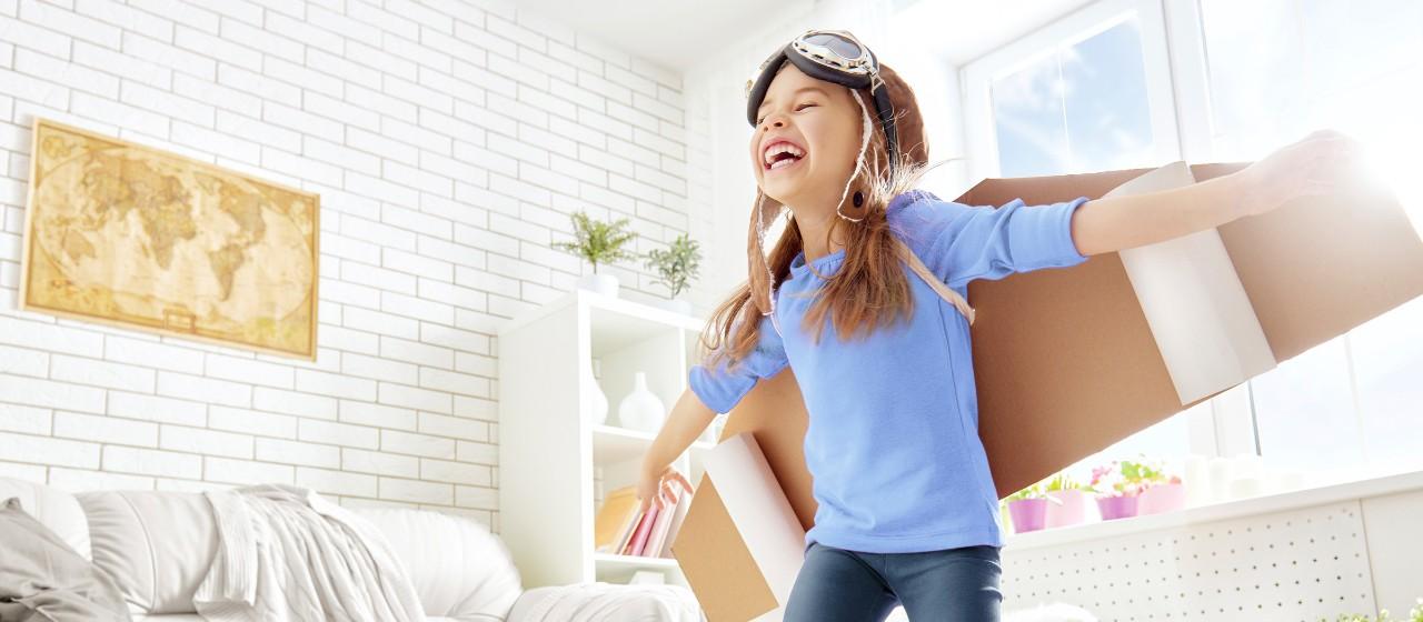 lbs bausparen stadt und kreissparkasse erlangen h chstadt herzogenaurach. Black Bedroom Furniture Sets. Home Design Ideas
